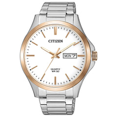 Citizen BF2006-86A