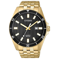 Citizen BI5052-59E