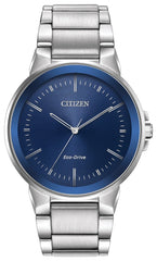 Citizen BJ6510-51L