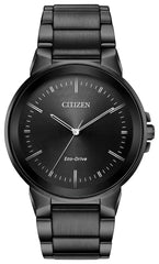 Citizen BJ6517-52E