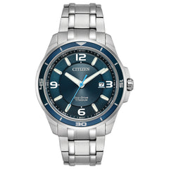 CITIZEN BM6929-56L