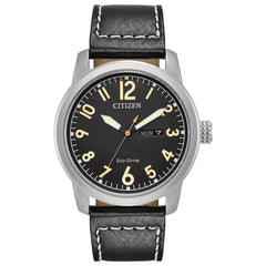 CITIZEN BM8471-01E