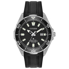 Citizen BN0200-05E