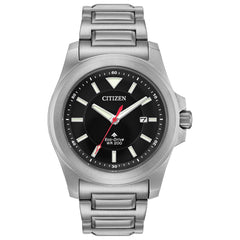 Citizen BN0211-50E