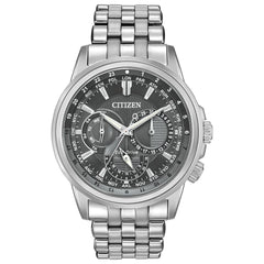 Citizen BU2021-51H