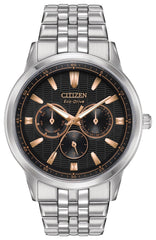 Citizen BU2070-55E