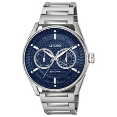 Citizen BU4020-52L