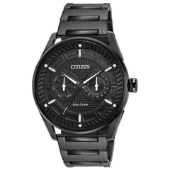 Citizen BU4025-59E