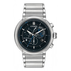 CITIZEN BZ1000-54E