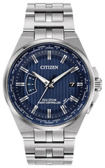 Citizen CB0160-51L