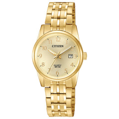 Citizen EU6002-51Q