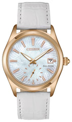 Citizen EV1033-08D