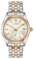 Citizen EV1036-51Y
