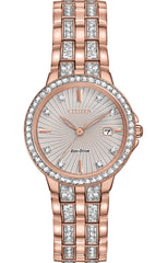 Citizen EW2348-56A