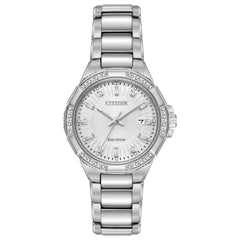 Citizen EW2460-56A