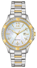 Citizen EW2514-59D