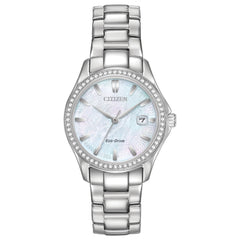 CITIZEN FE1140-86D
