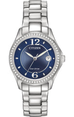 Citizen FE1140-86L