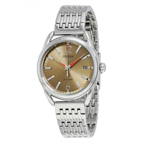 CITIZEN FE6080-54X