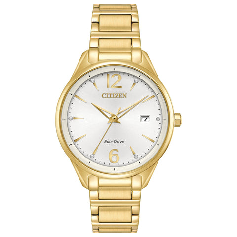 Citizen FE6102-53A