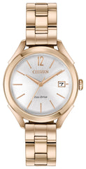 Citizen FE6143-56A