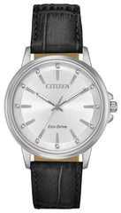 Citizen FE7030-14A