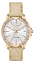 Citizen FE7033-08A
