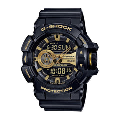 Casio GA400GB-1A9