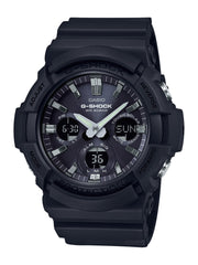 Casio GAS100B-1A