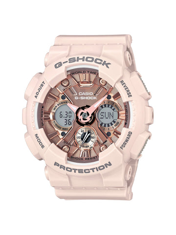 Casio GMAS120MF-4A