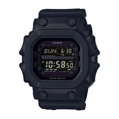 Casio GX56BB-1