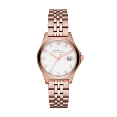 Marc by Marc Jacobs MBM3411