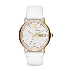 Marc by Marc Jacobs MBM8653