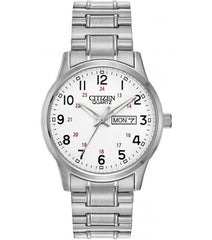 Citizen BF0610-91A