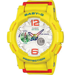 Casio BGA180-9B