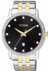 Citizen BI5034-51E