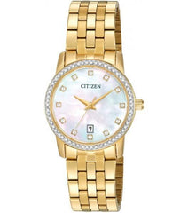 Citizen EU6032-51D