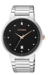 Citizen BI5014-58E
