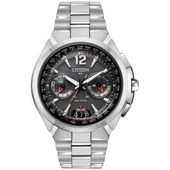 Citizen CC1090-61E