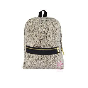 Back to school large backpack bundle