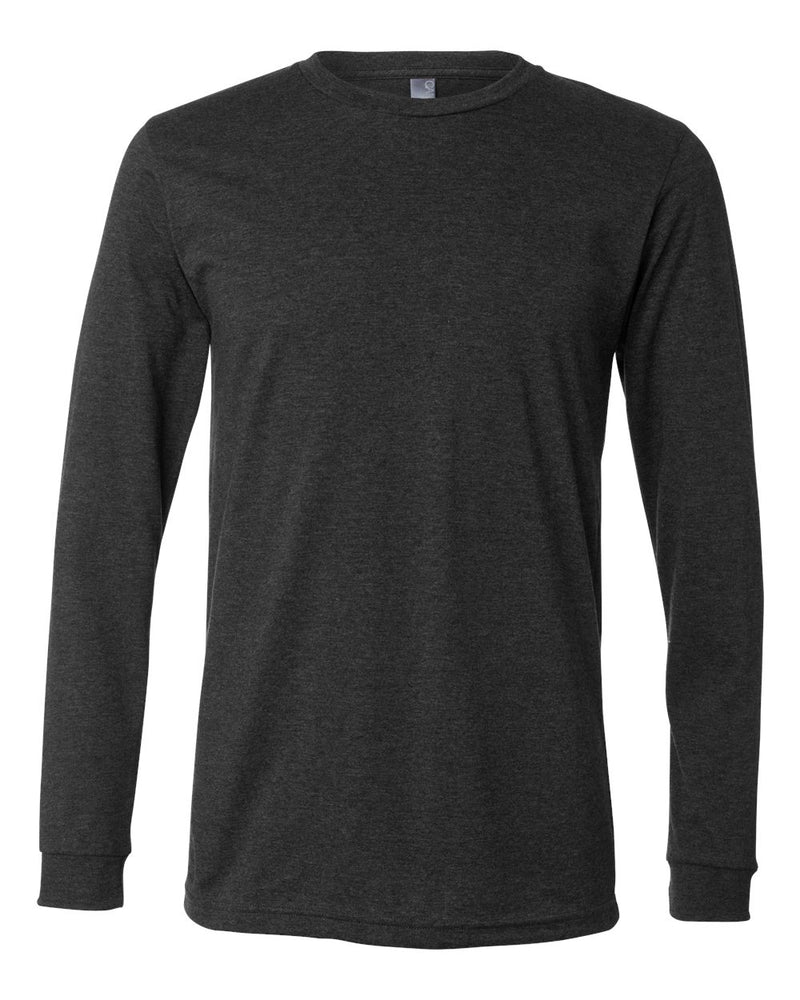 Long Sleeve Tee | Adult