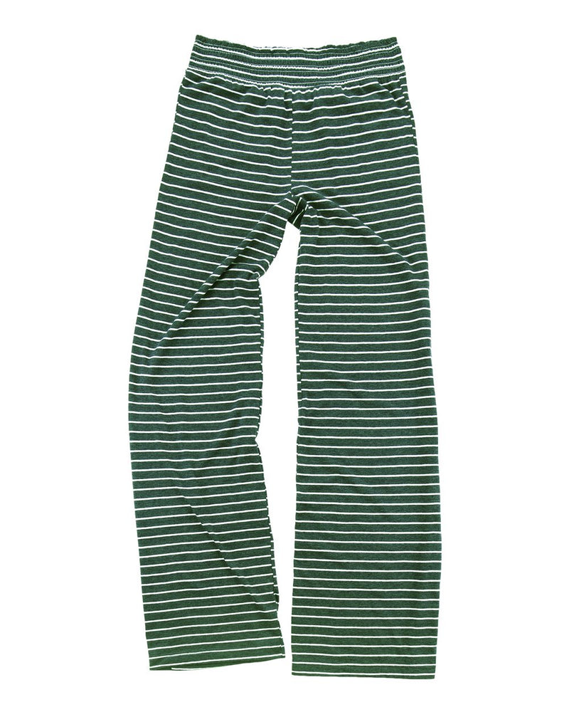 Stiped Lounge Pants