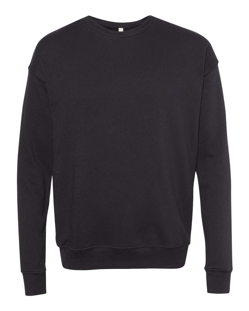 Fleece Pullover | Adult