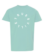 Trussville City Tee | Youth | RTS