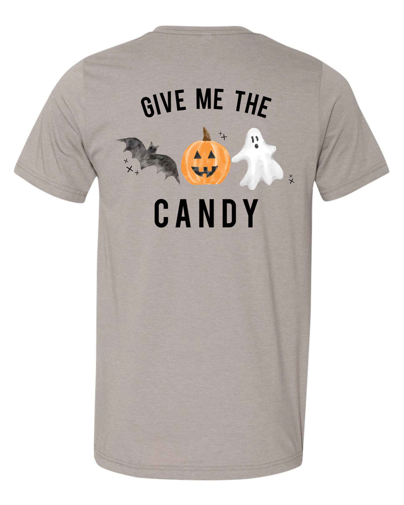 Give me the Candy | Children's