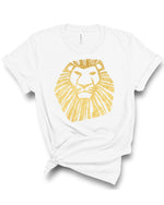 The Lion King | Adult