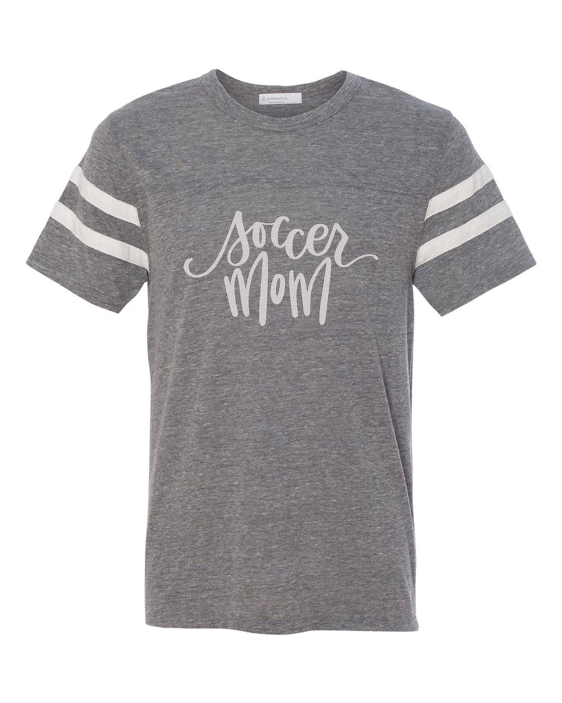 Soccer Mom Jersey | RTS