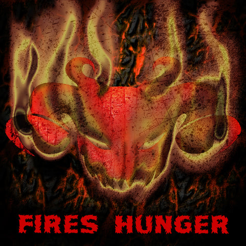 Fires Hunger (Novice)