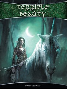 Terrible Beauty: SotDL -  Schwalb Entertainment