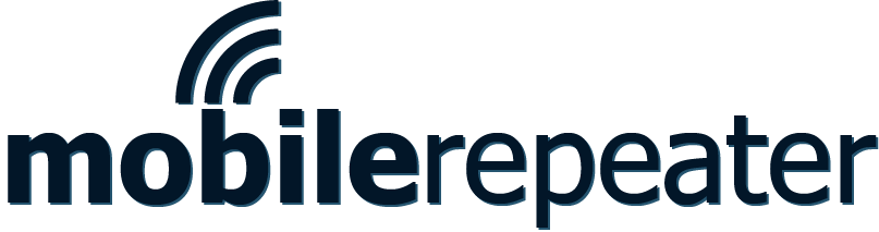 Logo For Mobile Repeater Australia